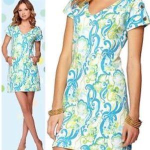 Lilly Pulitzer Hayley Dress
